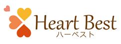 株式会社 Heart Best