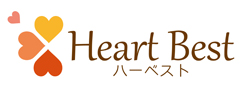 Heart Best